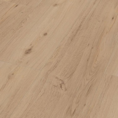 Oak Brushed