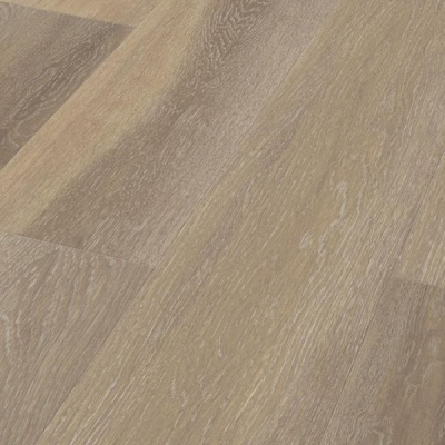 Oak grey limed brushed