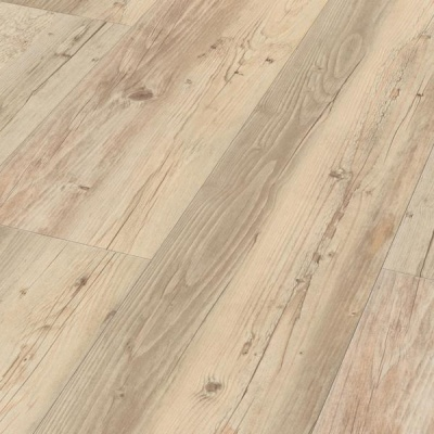 Pine oiled white rough-sawn