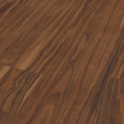 Walnut brushed