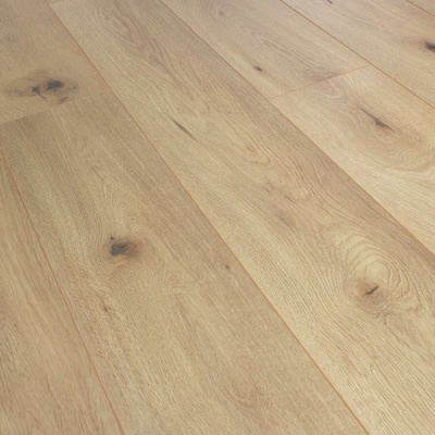 Artisan Oak Natural
