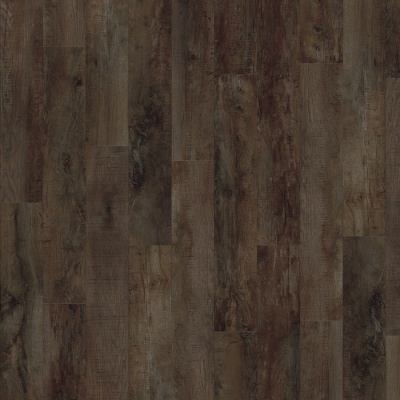Country Oak 24892 клеевой