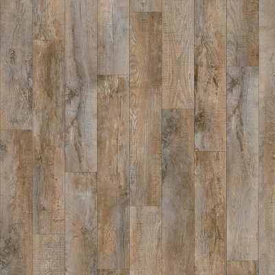 Country Oak 24958 клеевой
